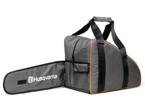 HUSQVARNA Chainsaw Bag
