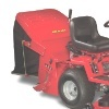COUNTAX Powered Grass Collector (C330/350 Mini)