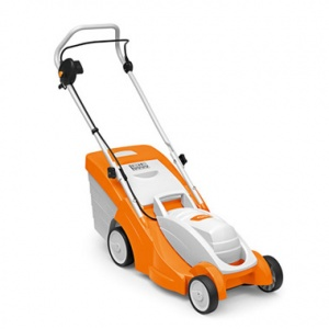Stihl RME 339 Electric Lawnmower