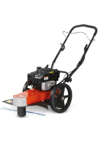 DR 7.25 PRO Trimmer Mower