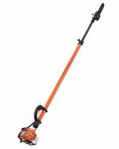 ECHO  PPT2620ES Pole Pruner