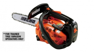 Echo CS-280TES Top Handle Chainsaw