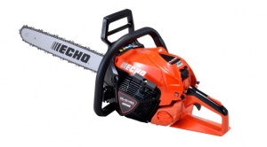 Echo CS-4510ES Chainsaw