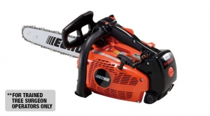 Echo CS-362TES Top Handle Chainsaw