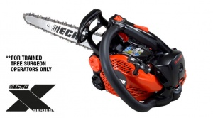 Echo CS-2511TESC Chainsaw