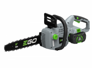 EGO CS1400E Cordless Chainsaw (Shell Only)