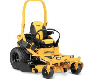 CUB CADET XZ7 L152i Zero Turn Ride-on Lawn Mower
