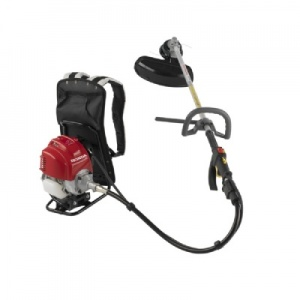 HONDA UMR 435 LE Strimmer and Brushcutter