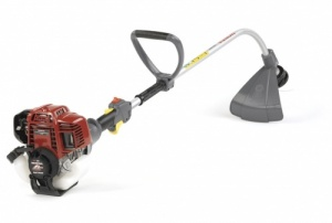 HONDA UMS 425 LN Strimmer and Brushcutter