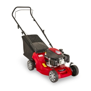 MOUNTFIELD HP41 Petrol Lawn Mower