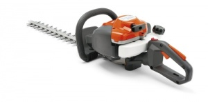 HUSQVARNA 122HD45 Hedge Trimmer