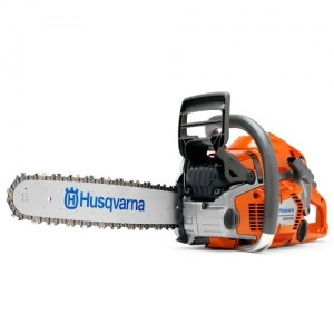 HUSQVARNA 560 XP G Chainsaw