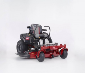Toro XS5450 74867 Zero Turn Ride On Mower