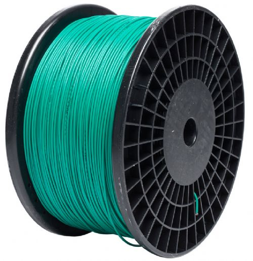 EXTREME Automower Cable (800 m)