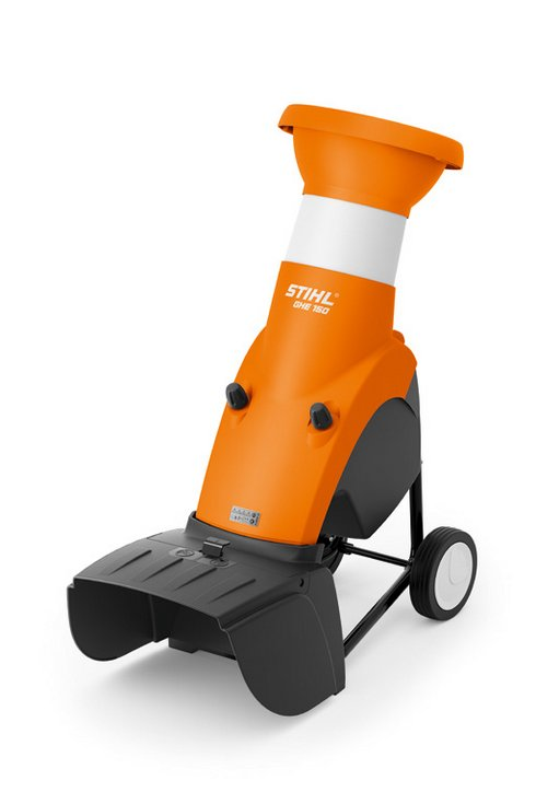 STIHL GHE150 Electric Chipper