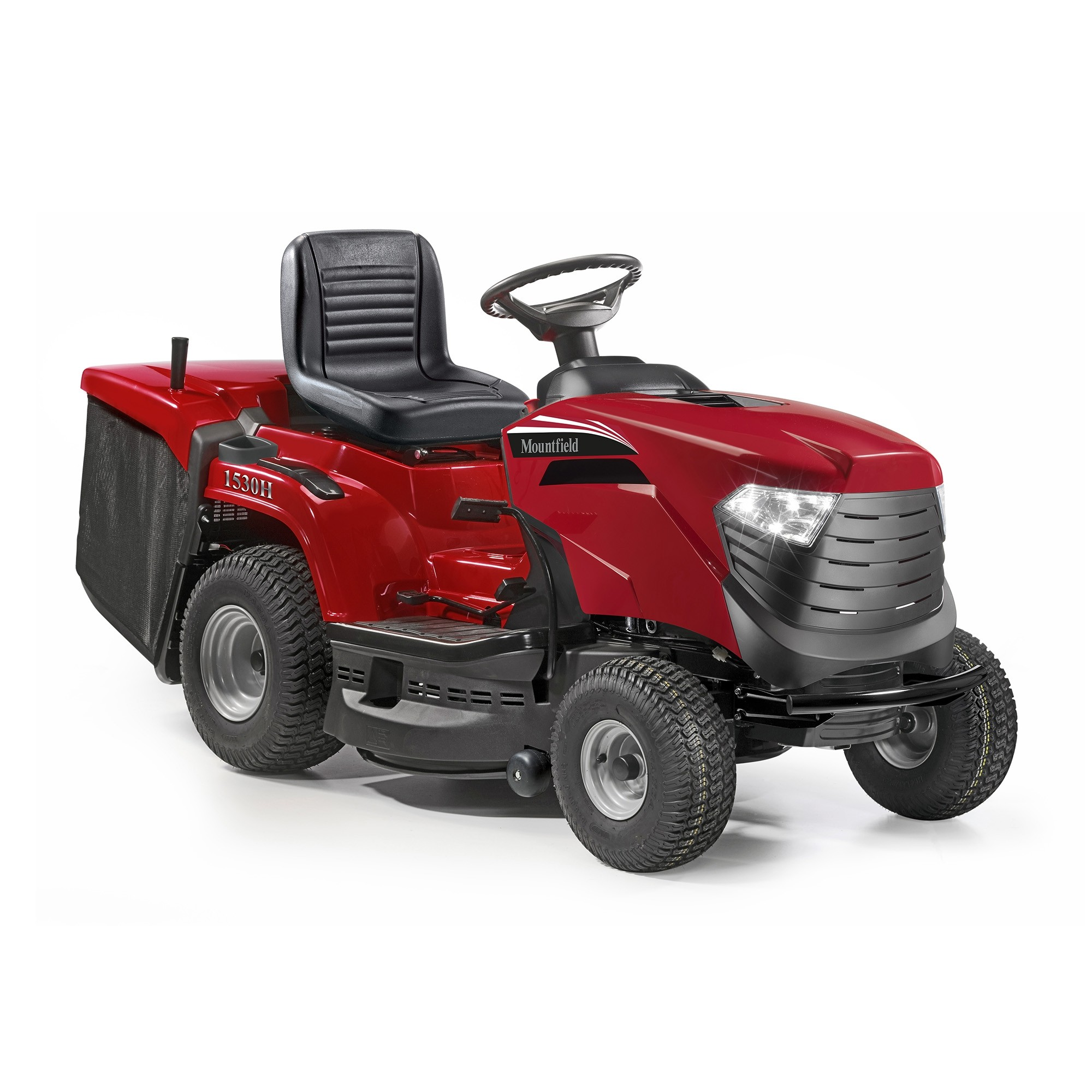 MOUNTFIELD 1530H 33 Inch Lawn Tractor