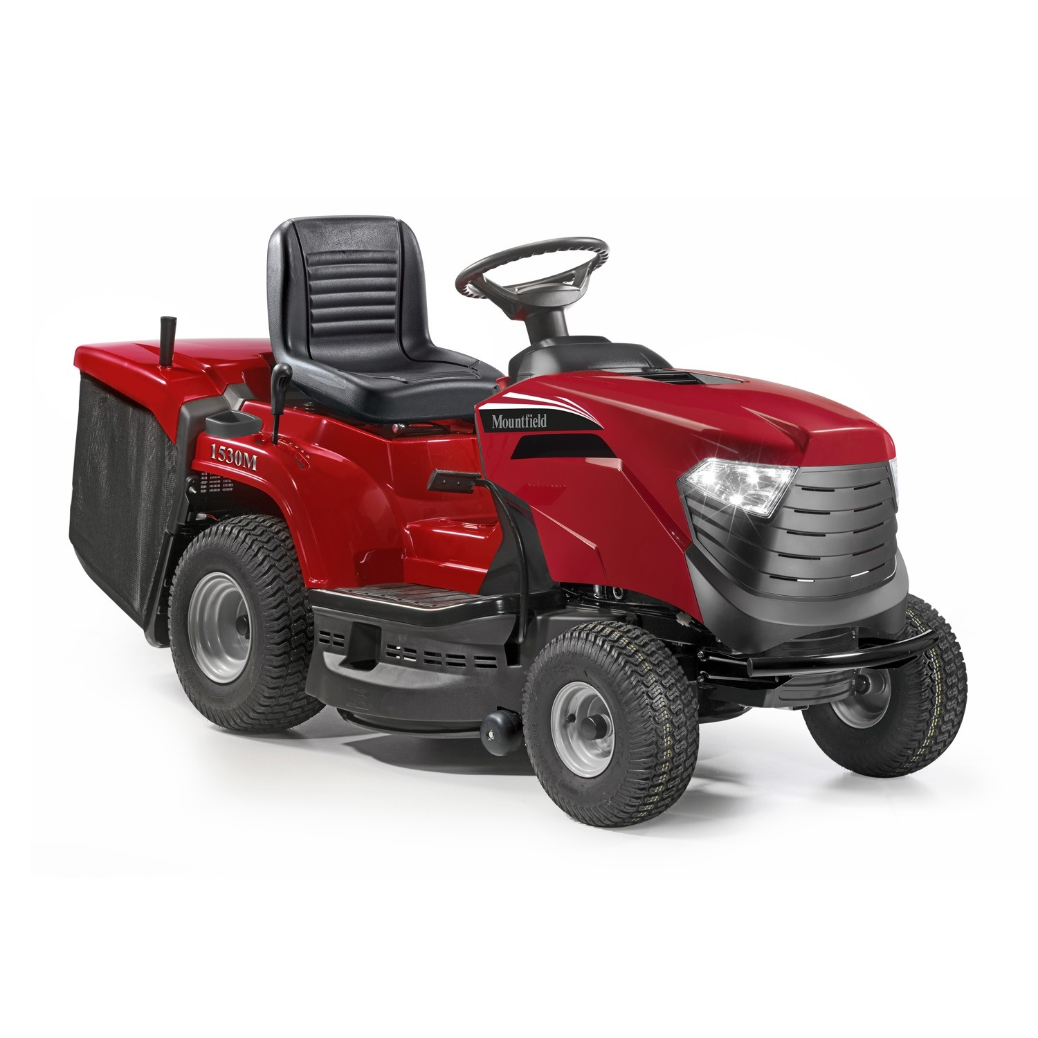 MOUNTFIELD 1530M 33 Inch Lawn Tractor