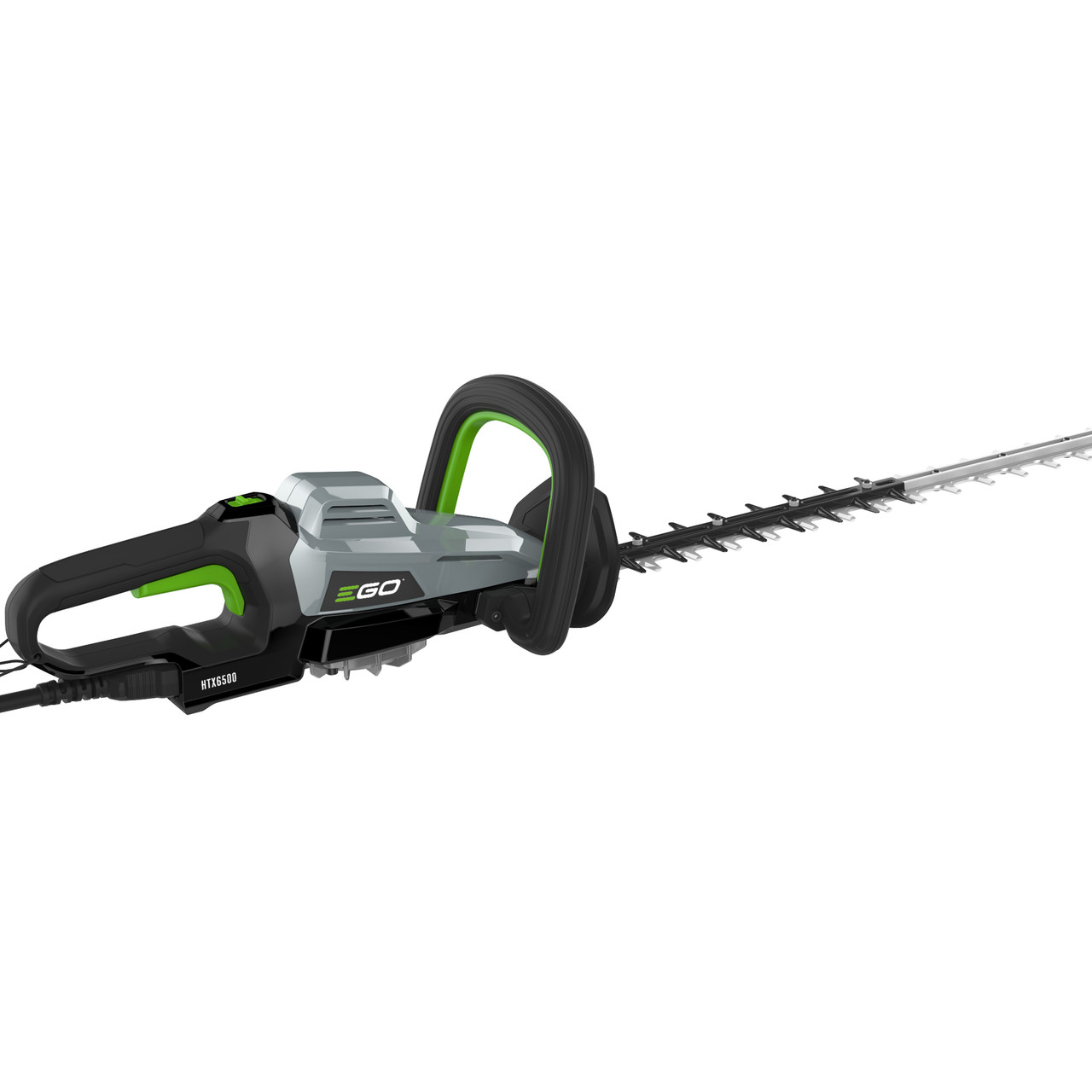 EGO HTX6500 Commercial Hedge Trimmer ( shell only )