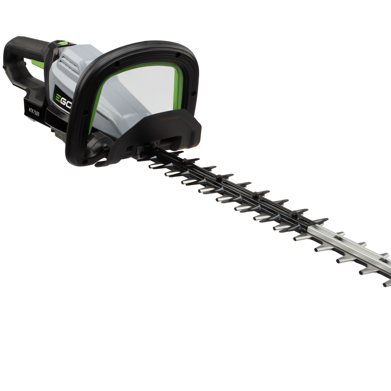EGO HTX7500 Commercial Hedge Trimmer (shell only)