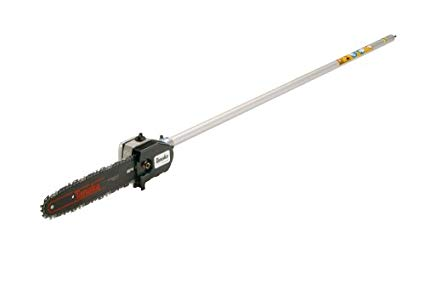 TANAKA SMART FIT SF-PS Pole Saw Attachment