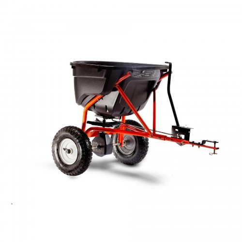 AGRI-FAB 45-0463 Spreader