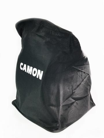 Camon C50I Collection Bag