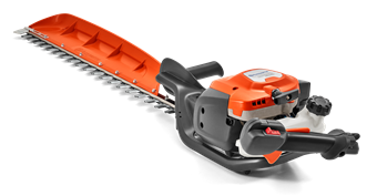 HUSQVARNA 522HSR75X Petrol Hedge Trimmer