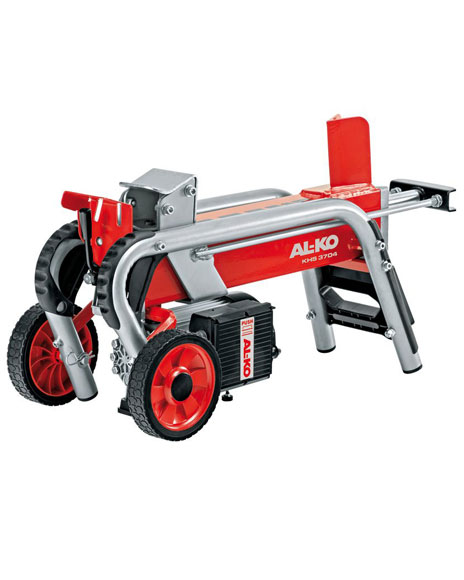 AL-KO KHS 3704 Log Splitter