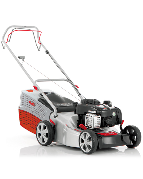 AL-KO 42.7 SP Lawn Mower