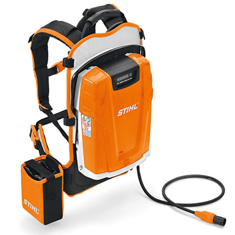 STIHL AR 3000 Backpack Lithium-ion Battery