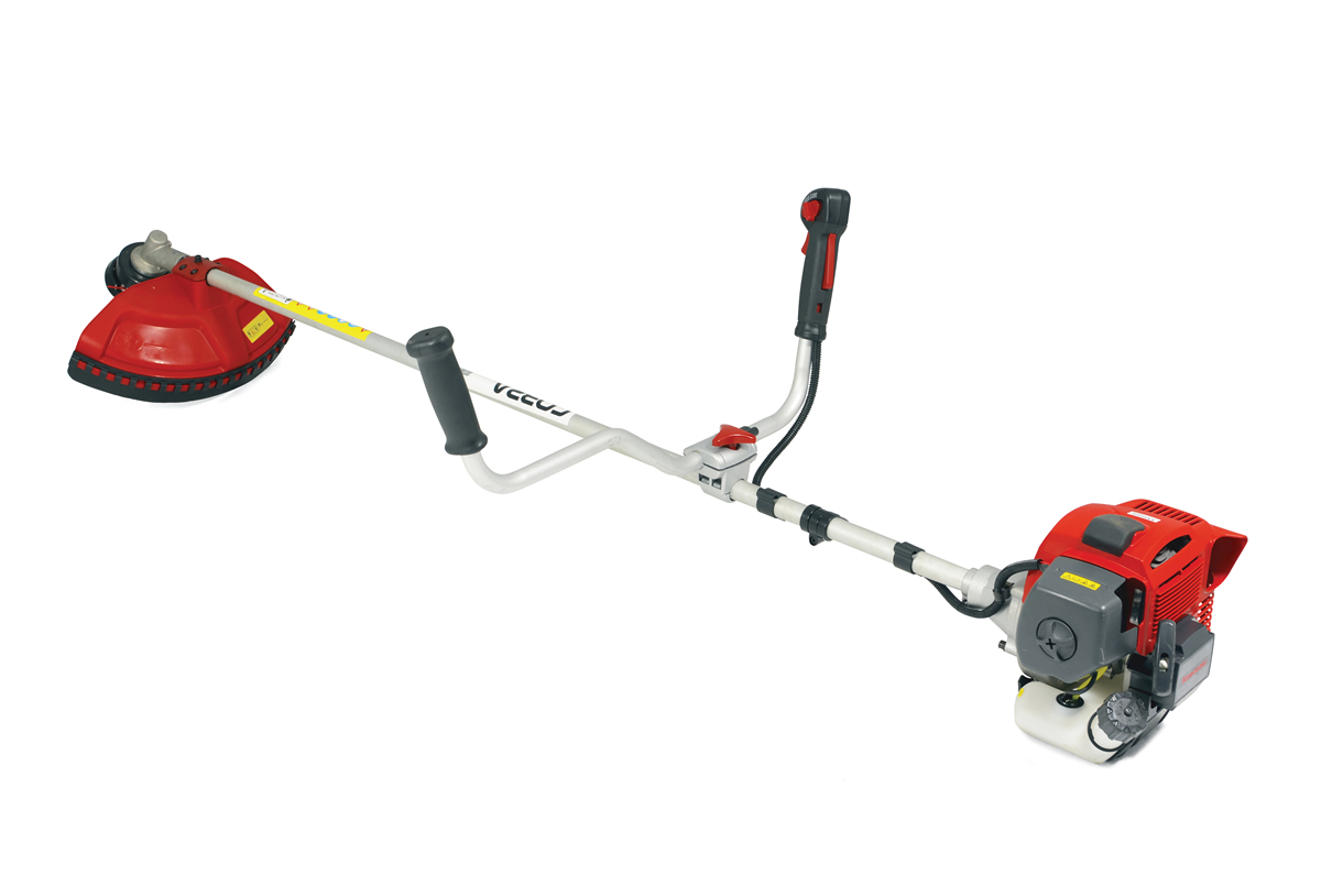 COBRA BC450K Strimmer and Brushcutter
