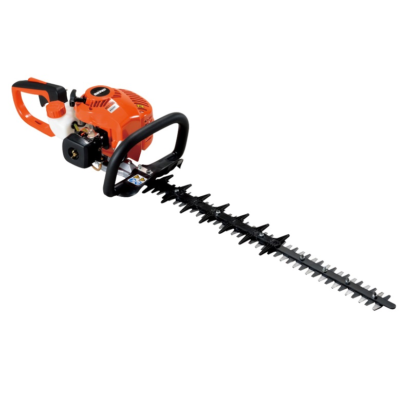 ECHO HC-2320 Petrol Hedge Trimmer