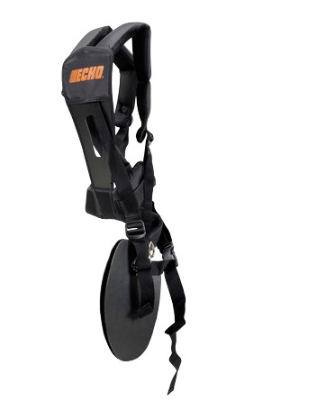 ECHO S-400 Brushcutter Harness