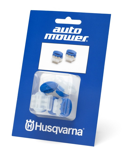 HUSQVARNA Automower Cable Connector / Splicer