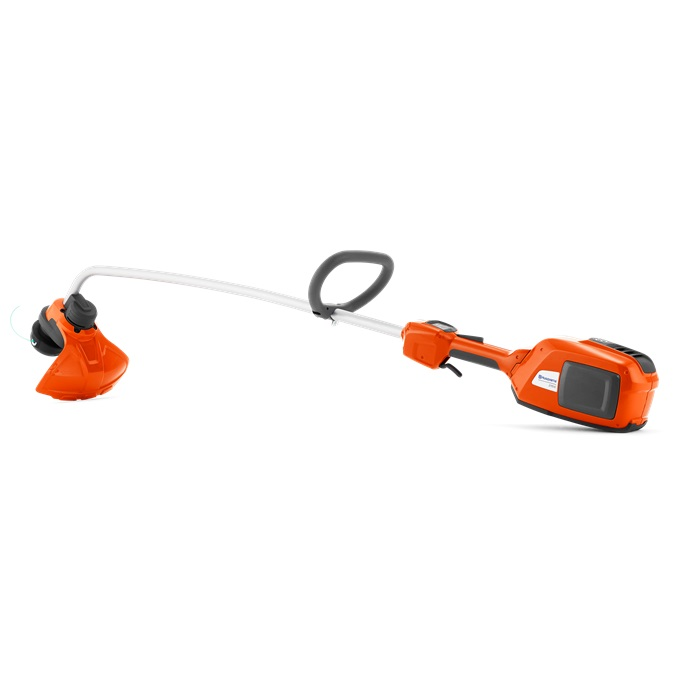 HUSQVARNA 315iC Cordless Trimmer