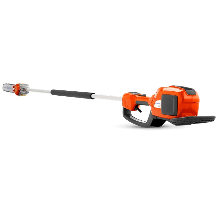 HUSQVARNA 530iP4 Cordless Pole Saw (Shell Only)