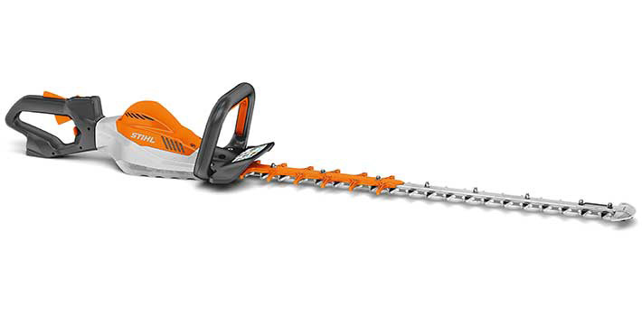 STIHL HSA 94 R Cordless Hedge Trimmer (30 Inch) (Shell Only)