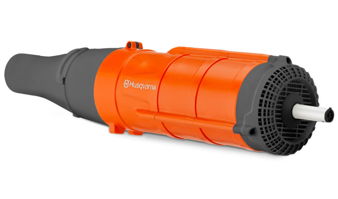 HUSQVARNA BA101 Blower Attachment (129LK / 525LK / 535LK)