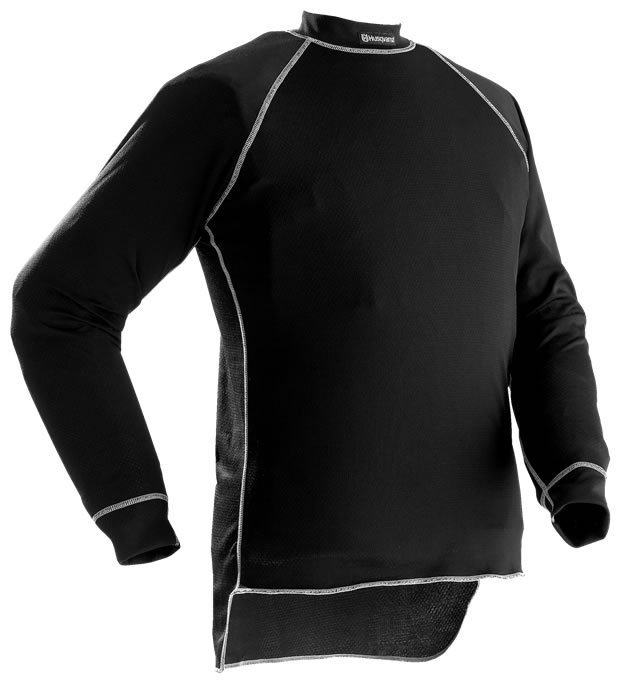 HUSQVARNA One-Layer Under Shirt