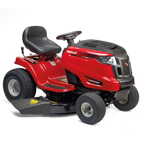 LAWNFLITE LG200H Lawn Tractor