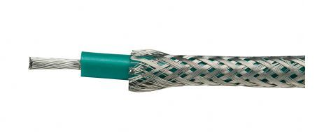 2.7mm Safety  Cable (500 m) for robotic mowers