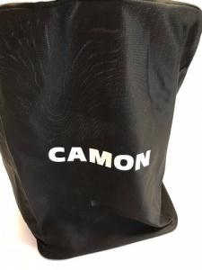 CAMON LS42 Collector Bag (45 Litres)