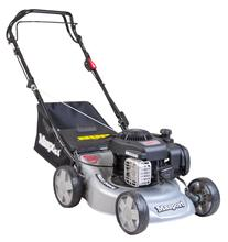 MASPORT 150 ST SP Lawn Mower