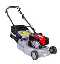 MASPORT RRSP18 IN-START Lawn Mower