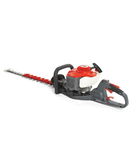 MITOX 750DX PREMIUM PLUS Hedge Trimmer