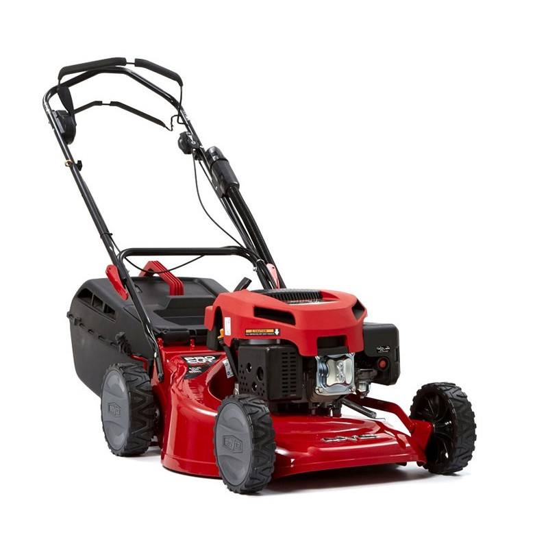 ROVER PRO CUT 21SP Lawn Mower