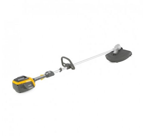 STIGA SBC 500 AE Cordless Brushcutter (Shell Only)