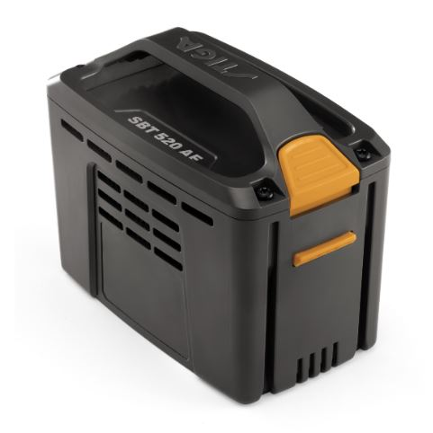 STIGA SBT 520 AE 48V Lithium-ion Battery (2Ah)