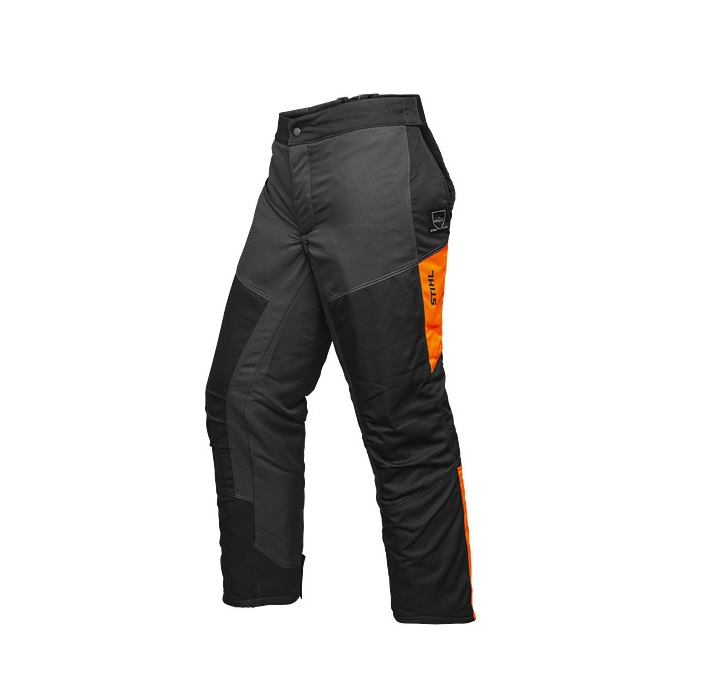 STIHL 360° Protection Chaps