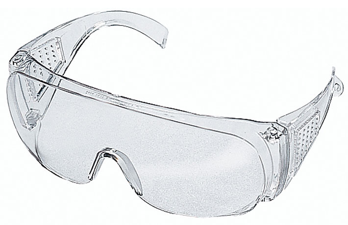 STIHL STANDARD Safety Glasses